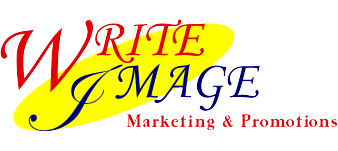 Write-Image-Marketing-promotions-logo