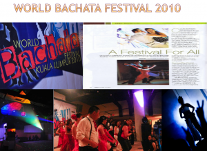 world-bachata-festival-2010