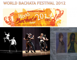 world-bachata-festival-2012
